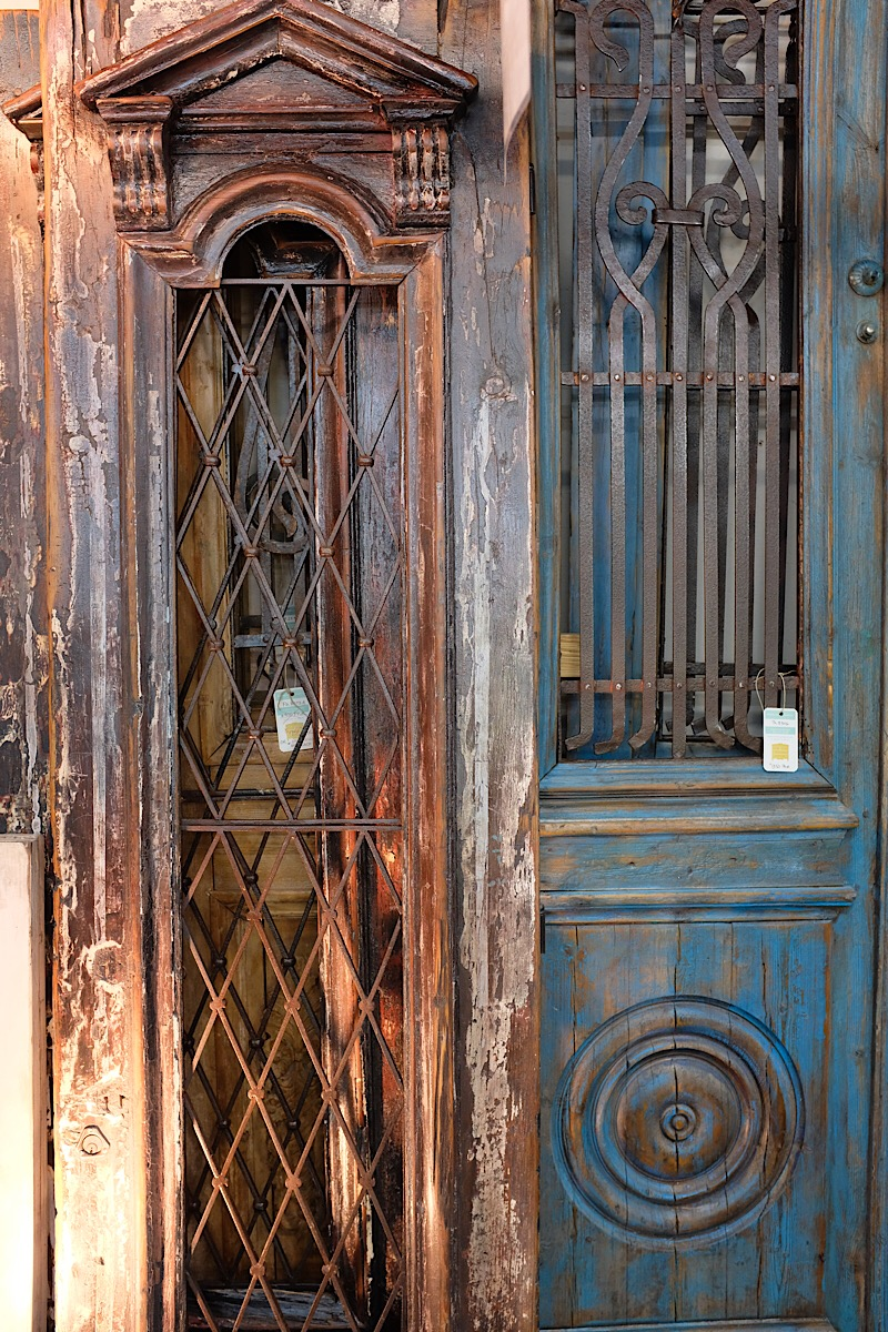 Greenville doors.jpg