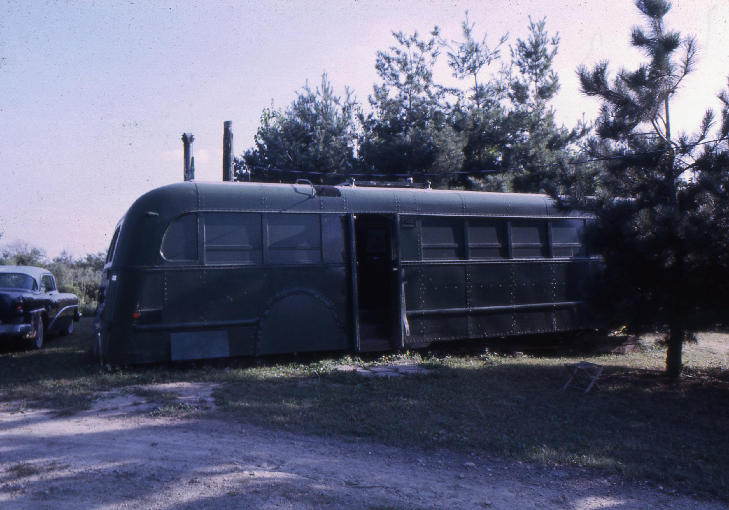 the bus celestial room 1963 3.jpg