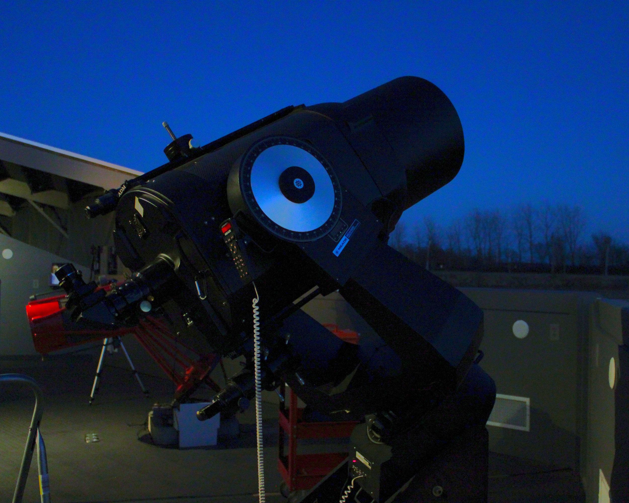 16in-telescope-edited.jpg