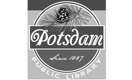 Potsdam Public Library logo edited 2.png