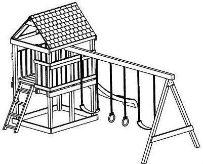 OGDENSBURG NY PARKS AND PLAYGROUNDS -