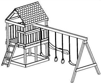 CANTON NY PARKS AND PLAYGROUNDS -