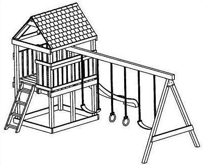 CHASE MILLS NY PARKS AND PLAYGROUNDS -