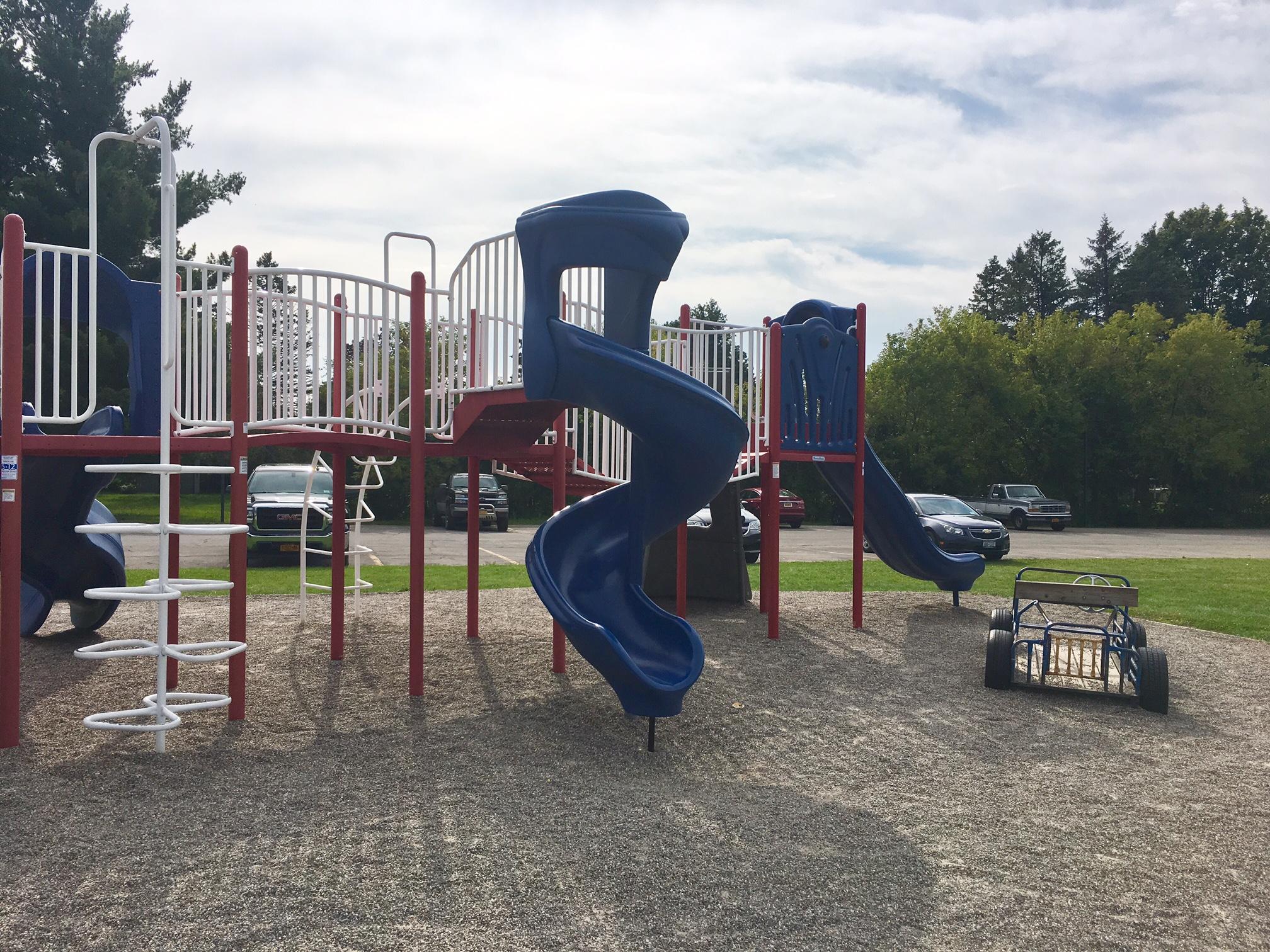Canton Elementary Playground3.jpg