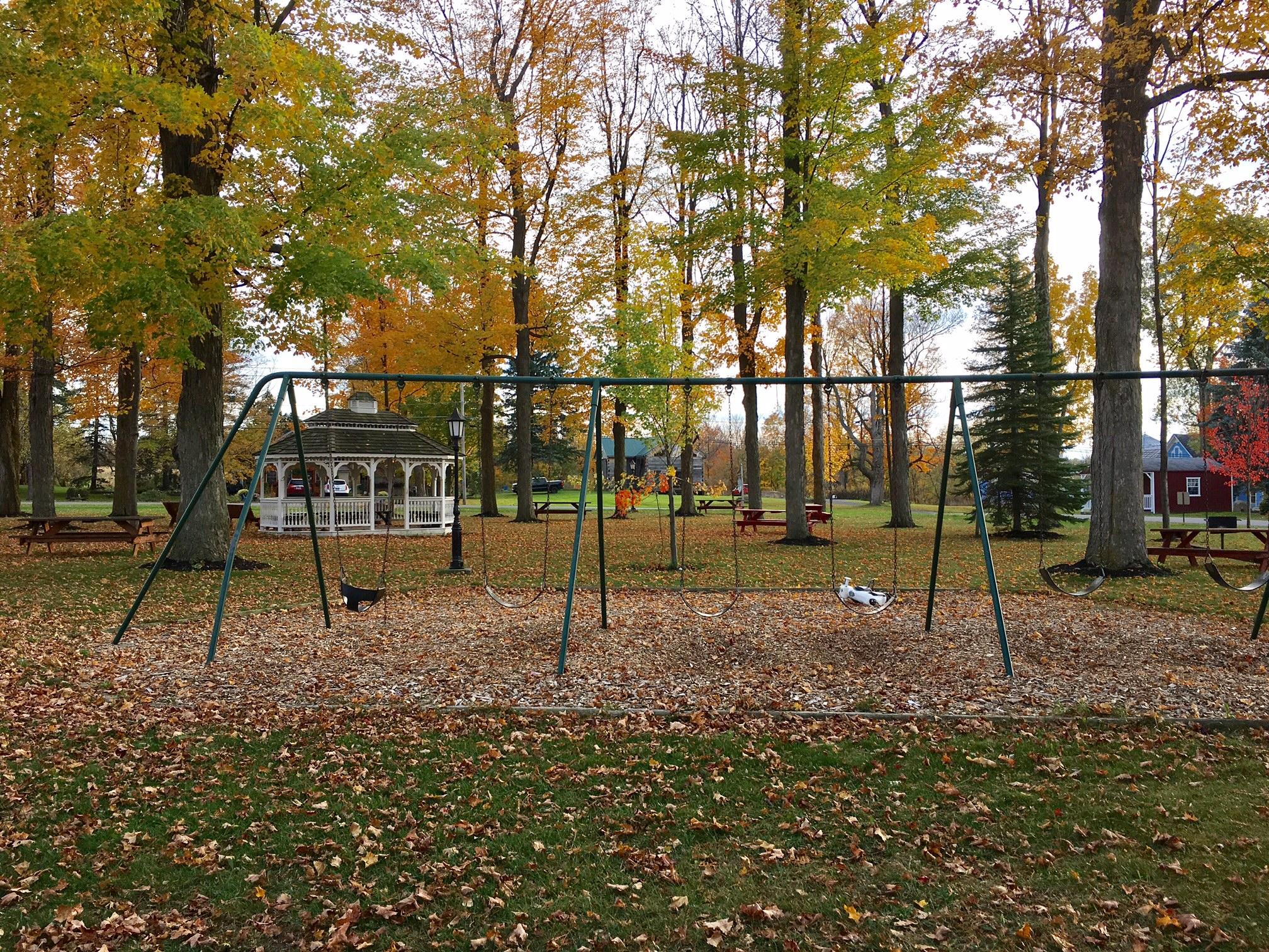 Hopkinton swings1 (1).jpg