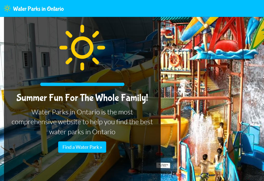 Water Parks in Ontario.png