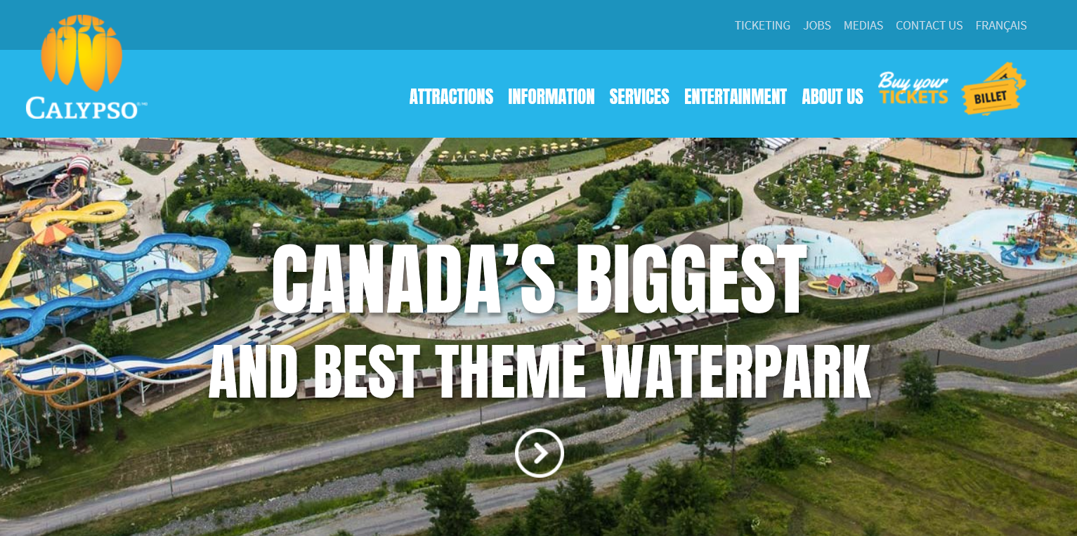 Calypso Water Theme Park.png