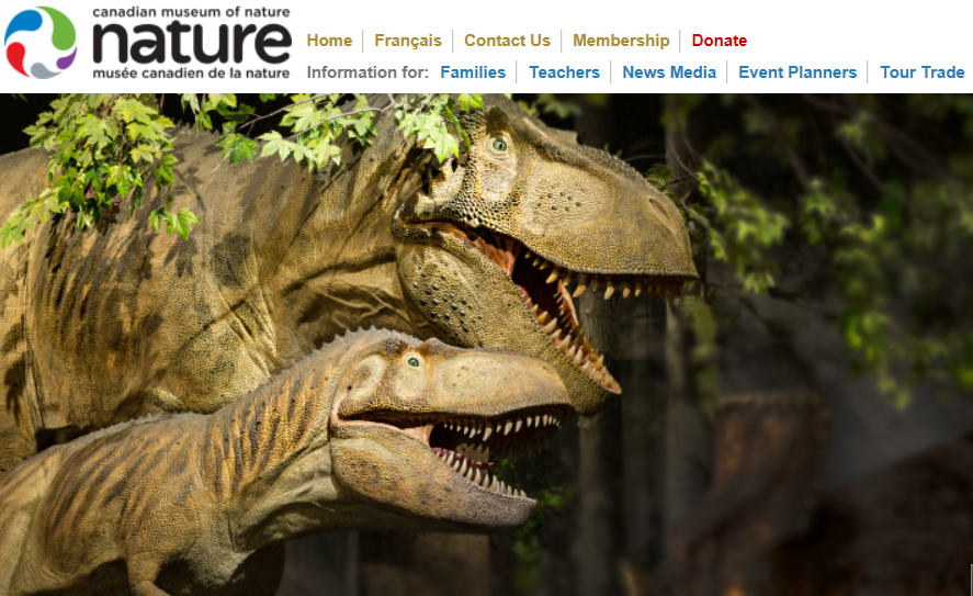 canadian museum of nature 2.png