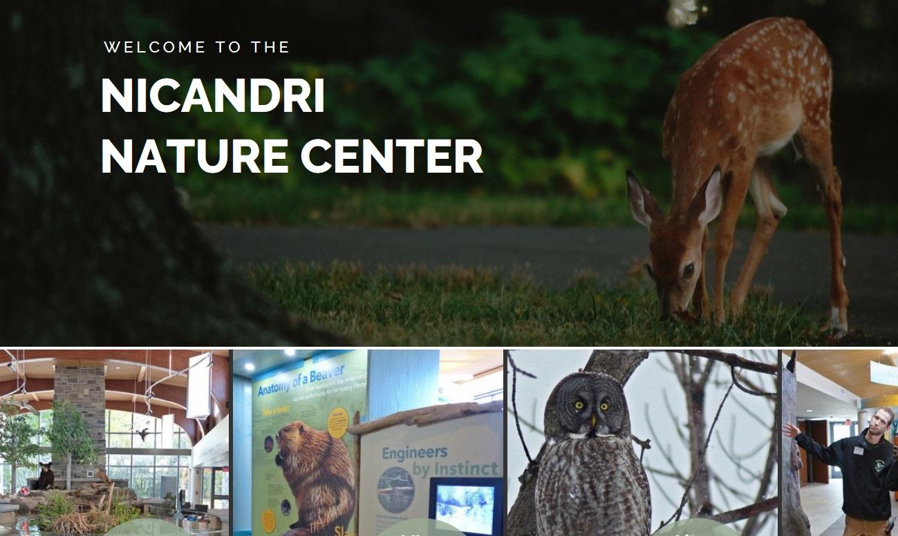 Nicandri Nature Center 3.jpg