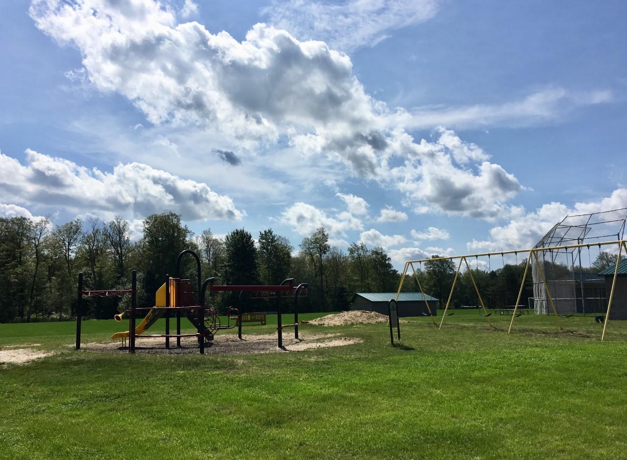 South colton playground 2.jpg