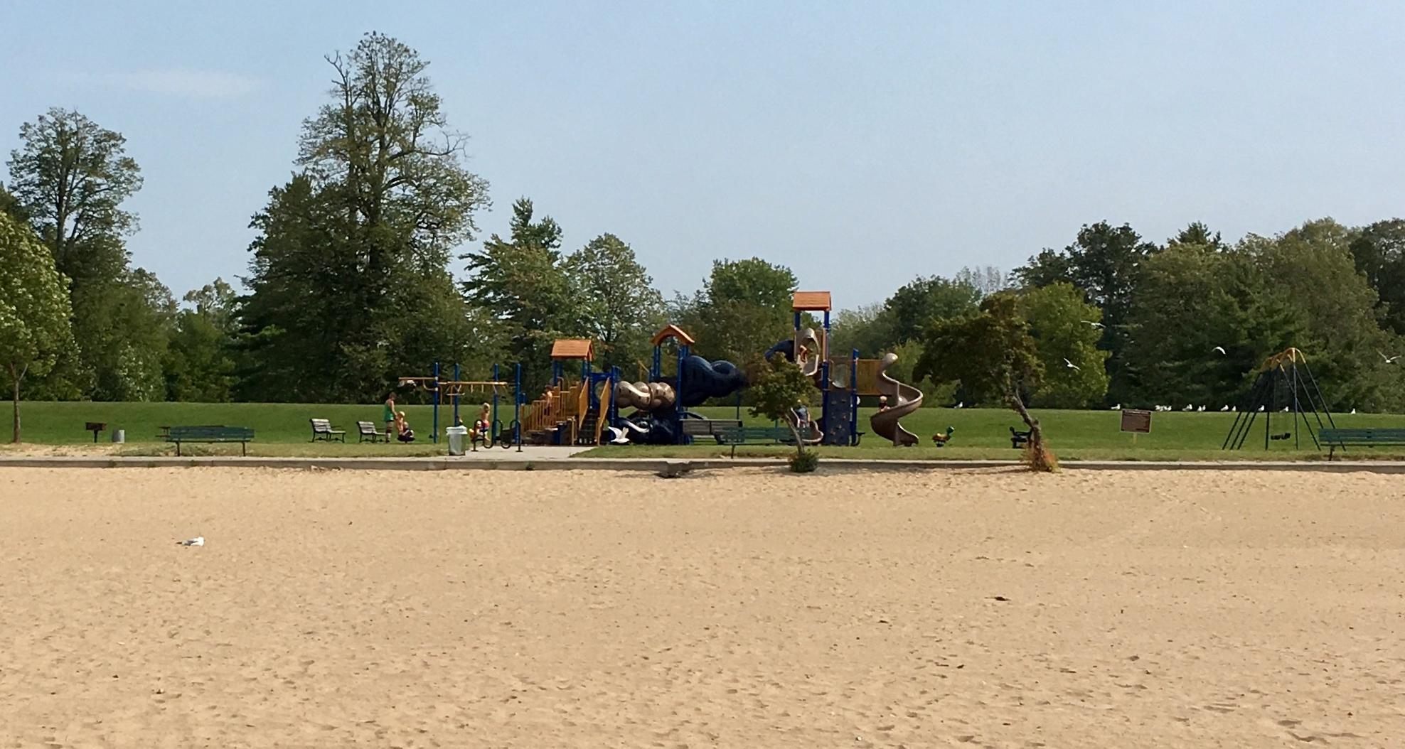 Barnhart Isle Beach and Playground 4.jpg