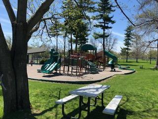 Springs Park Massena Playground 1.jpg