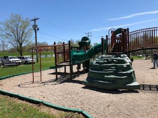 Springs Park Massena Playground 2.jpg