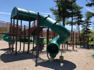 Springs Park Massena Playground 3.jpg