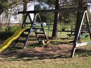 Church Street Playground Hanawa Falls 1 .jpg