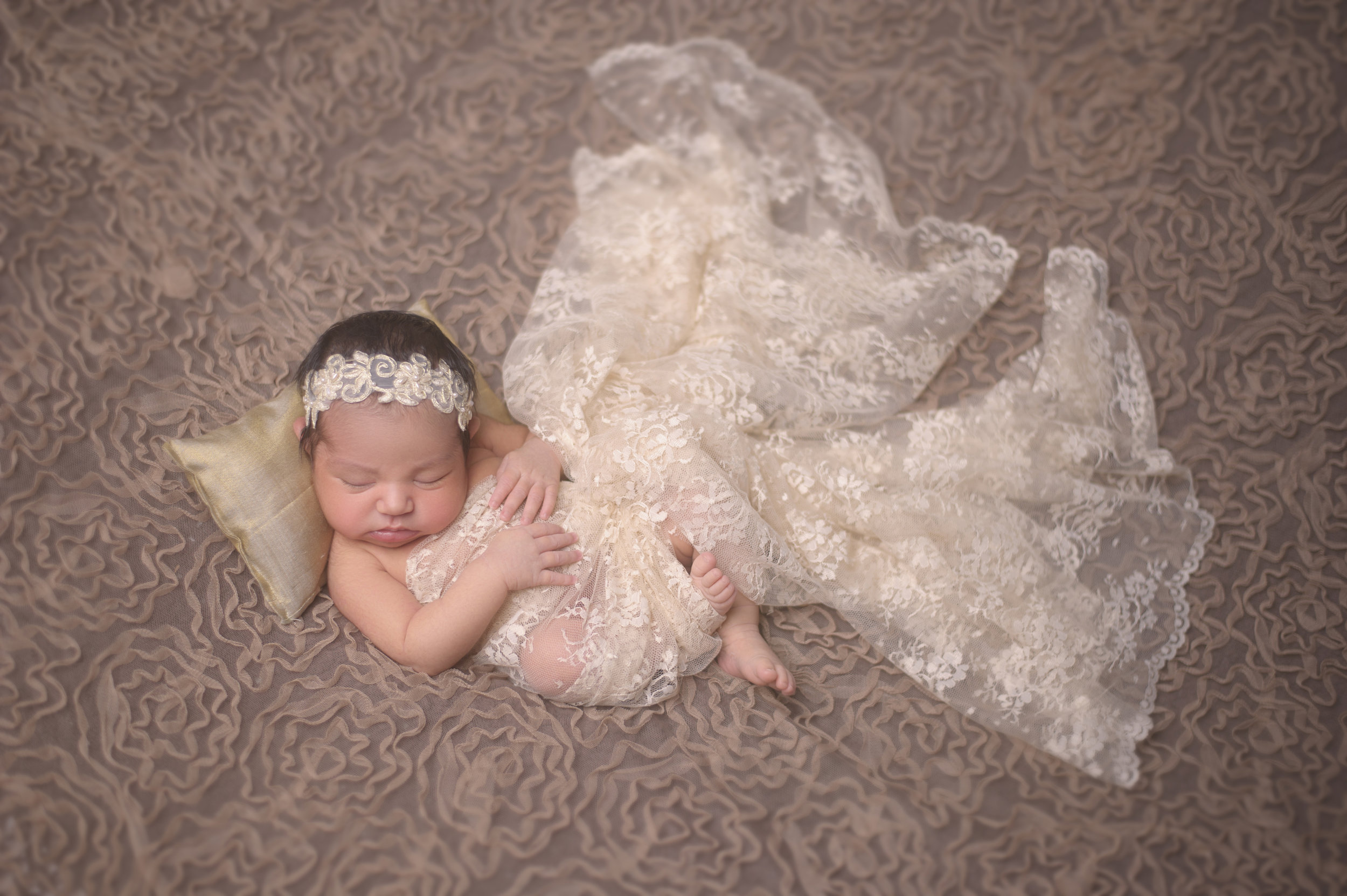CHICAGO-BEST-NEWBORN-PHOTOGRAPHER-SRI-JANA-6.jpg