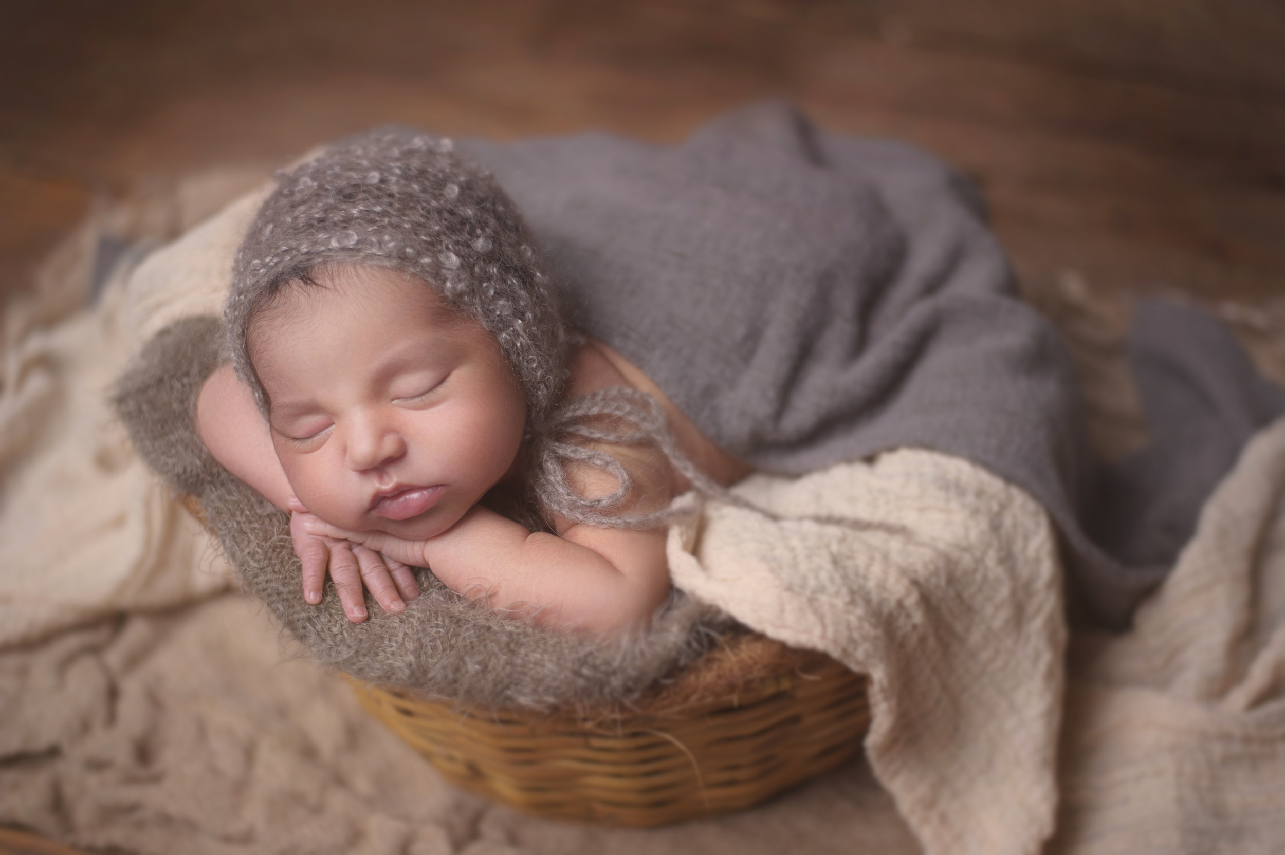 CHICAGO-BEST-NEWBORN-PHOTOGRAPHER-SRI-JANA-7.jpg