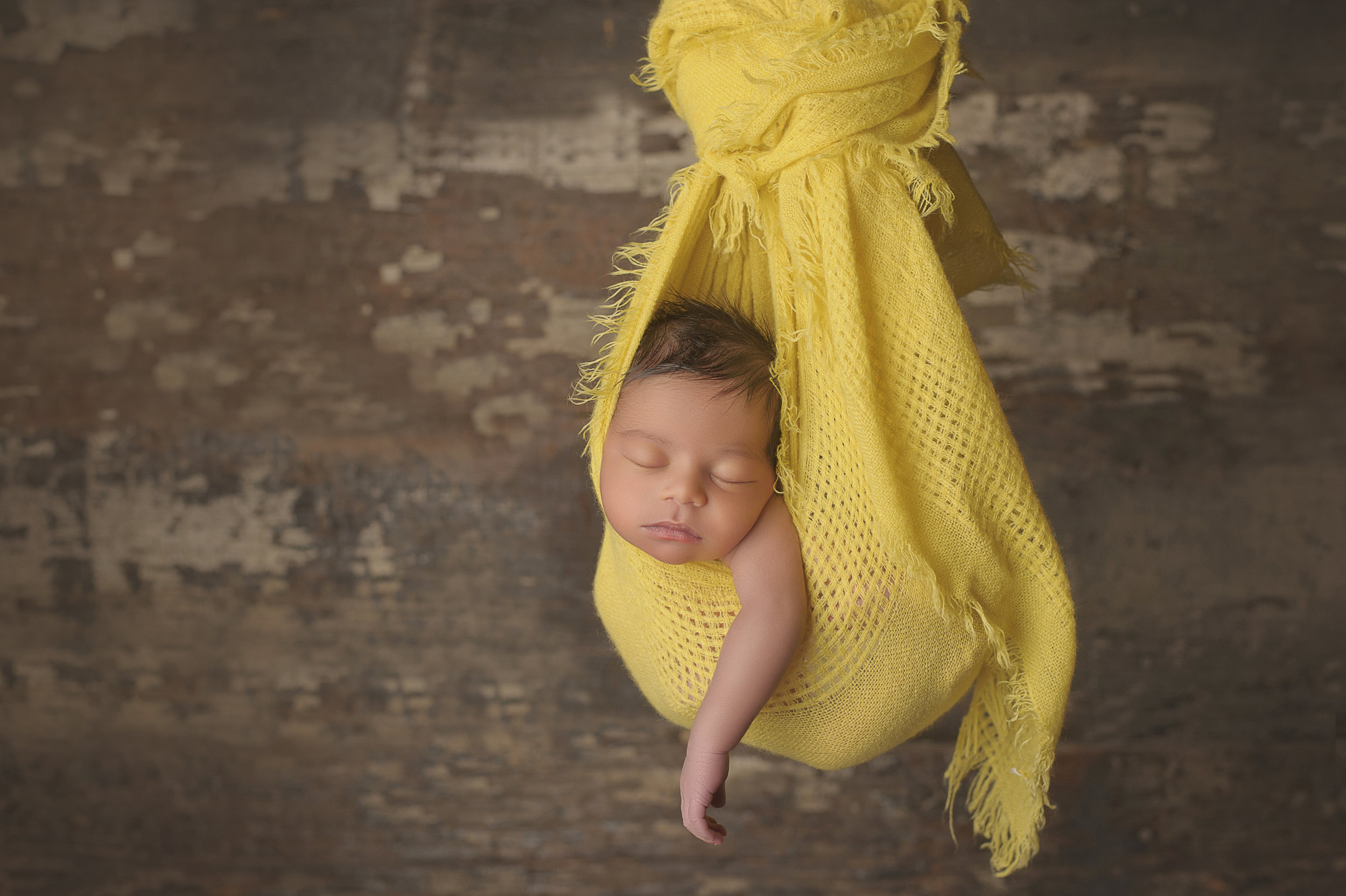 CHICAGO-BEST-NEWBORN-PHOTOGRAPHER-SRI-JANA-19.jpg