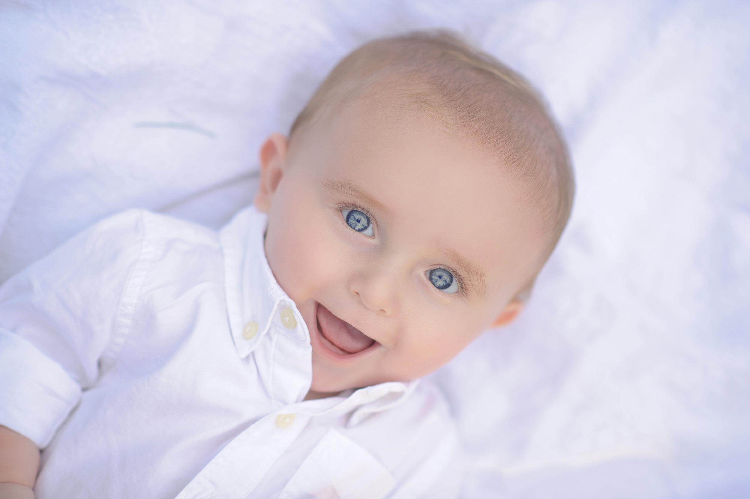Chicago+Baby+Photographer+6+months-1.jpg