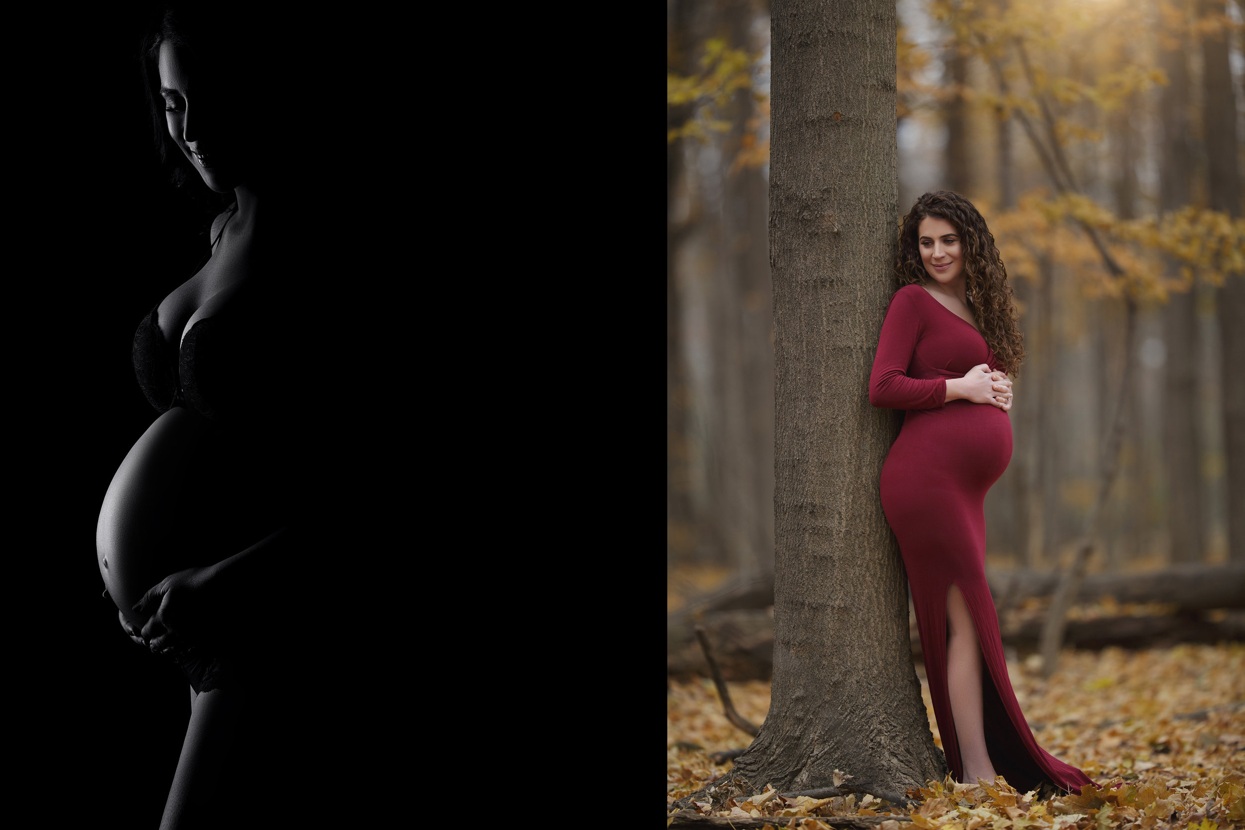 Best-Beautiful-Maternity-Photos-Photographer-Chicago.jpg