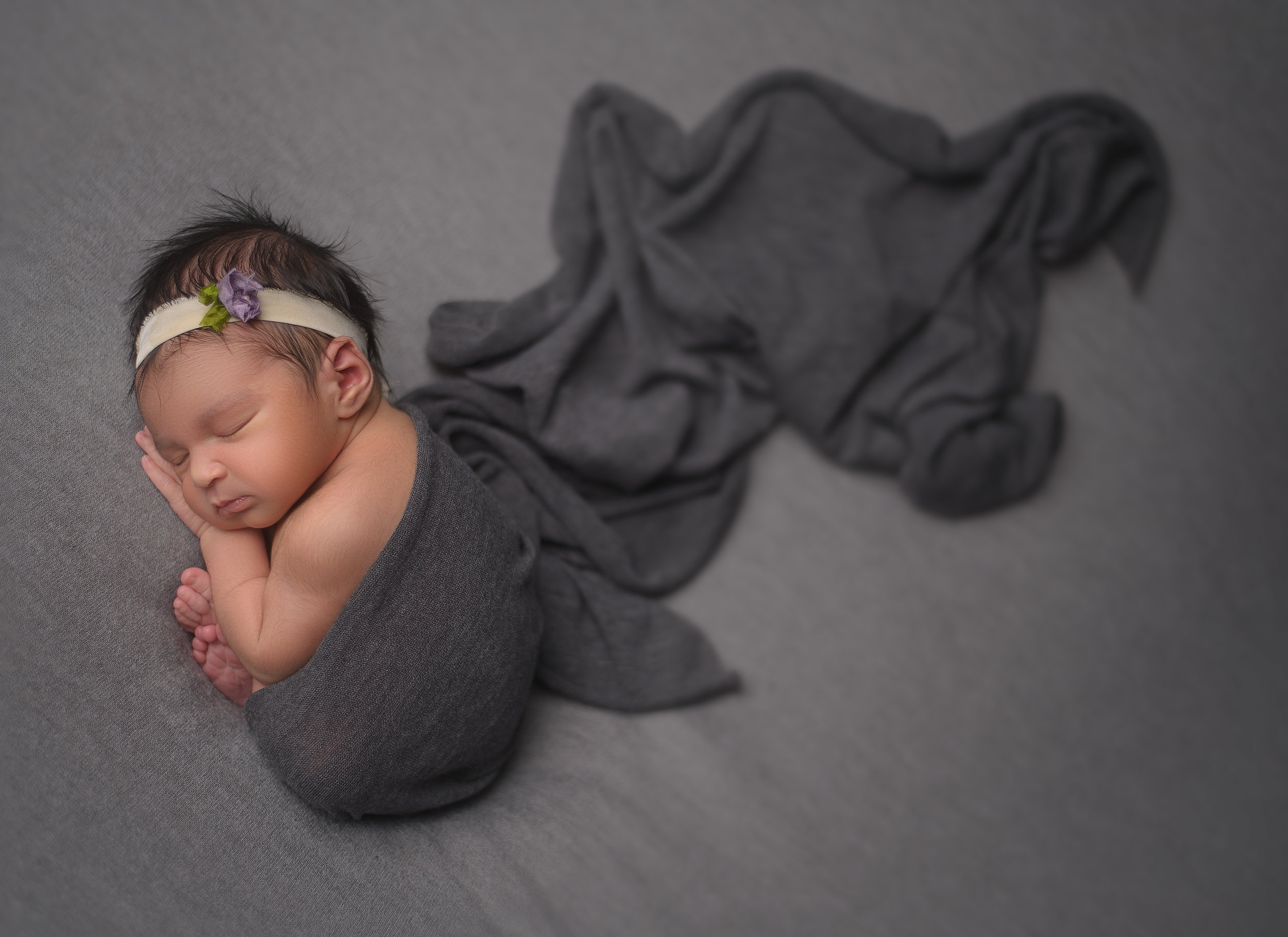 chicago-newborn-photographers-south-loop.jpg