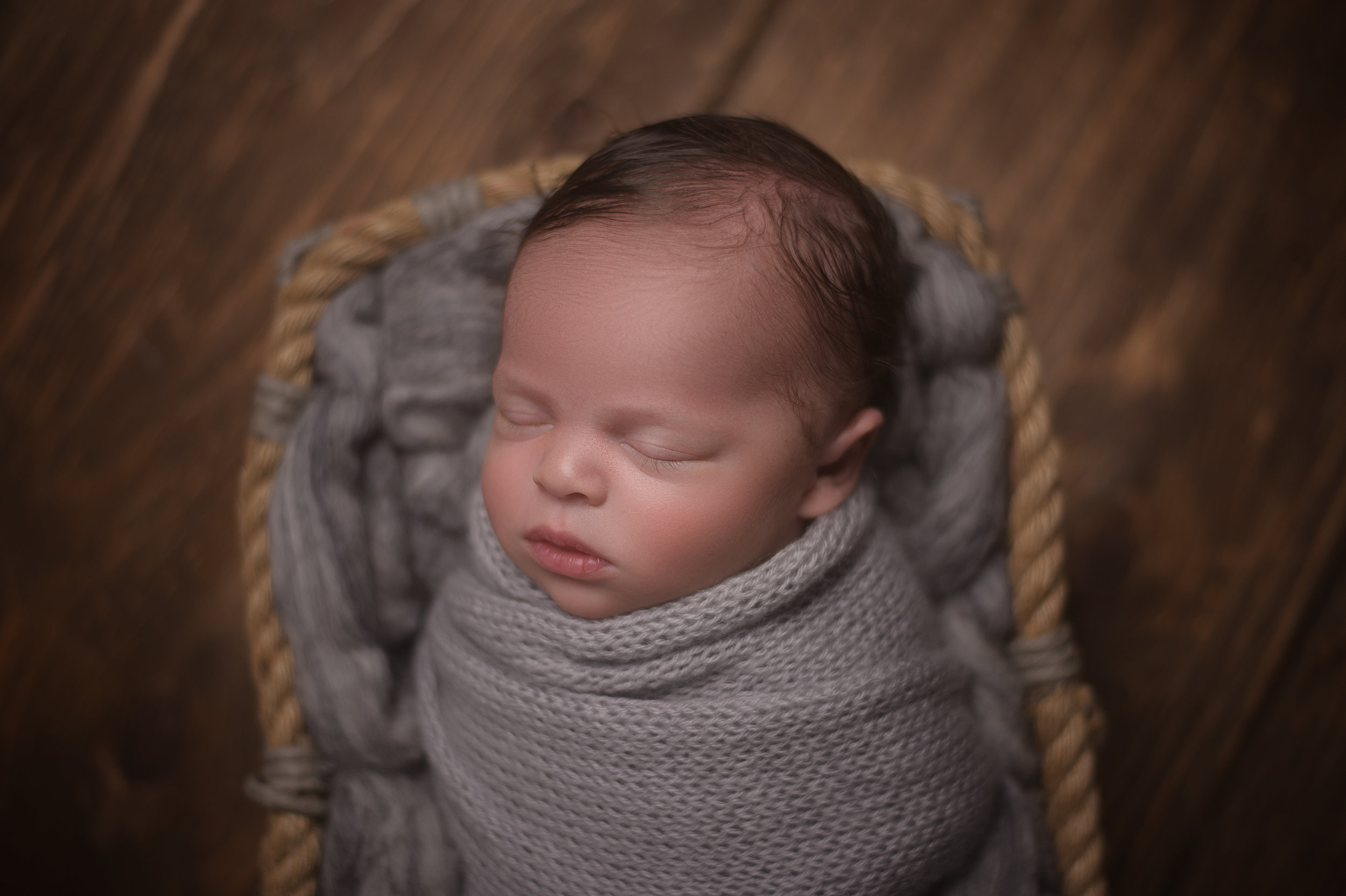 Best-newborn-photographer-Chicago