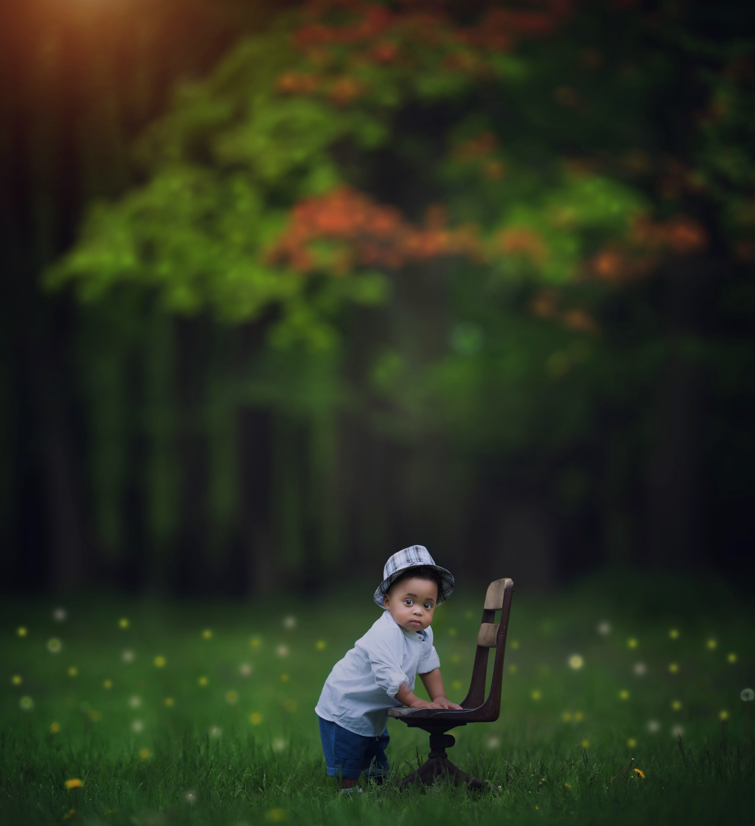 Chicago-Children-Photographer