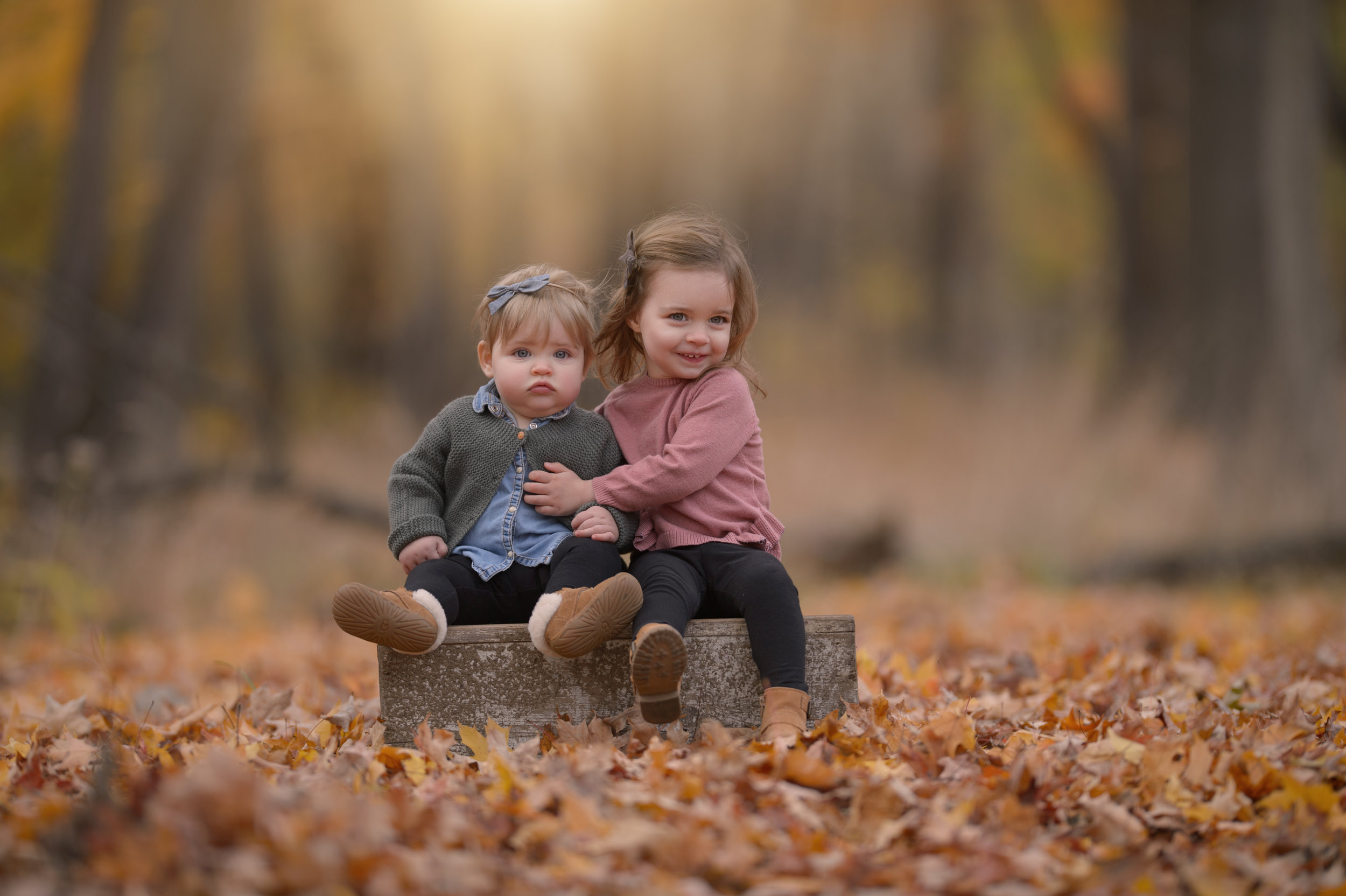 Chicago-childrens-outdoors-Photography-3.jpg