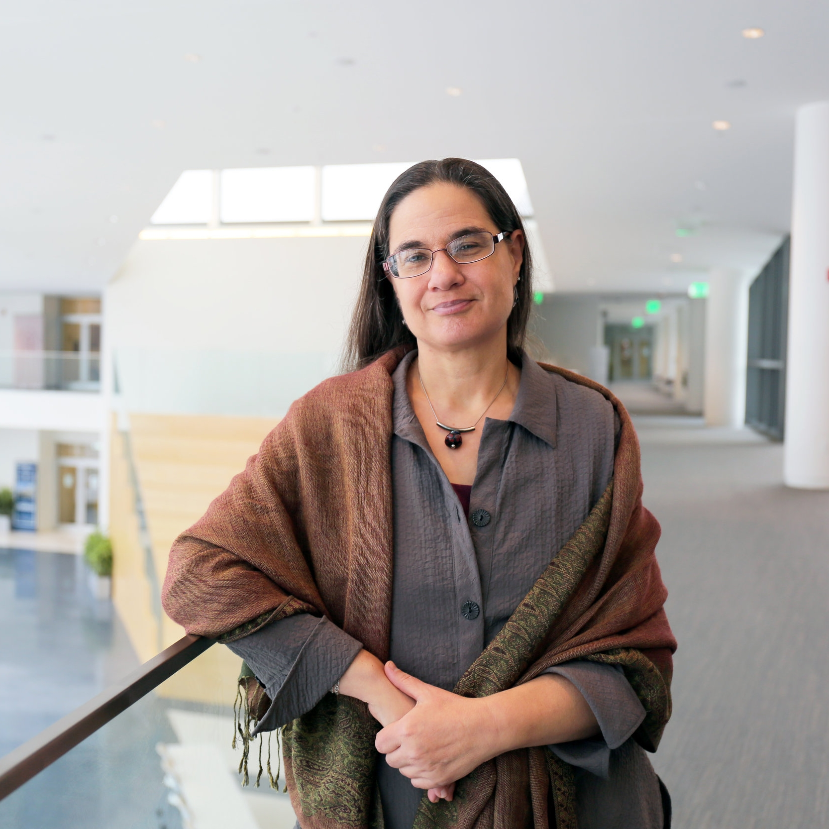 Dr. Lisa Nielson - Dr. Nielson is a historical musicologist specializing in gender, slavery and music in the early Islamicate courts. She is one of two Anisfield-Wolf SAGES Fellows and the Director of the Flora Stone Mather Center for Women. Her classes focus on the mission of the Anisfield-Wolf Book Awards of understanding human difference and include a class on the courtesan, gender segregation and the harem, comparative slavery, and a class dedicated solely to the Anisfield-Wolf book awards. Dr. Nielson has received several undergraduate teaching awards including the Richard A. Bloom, MD Award for Distinguished Teaching in the SAGES Program, the Carl F. Wittke Award for Excellence in Undergraduate Teaching, the J. Bruce Jackson, MD, Award for Excellence in Undergraduate Mentoring and the Faculty Prism Award. Her talk is inspired by her students, and will consider steps we can take to reassess and reset toxic masculinity.