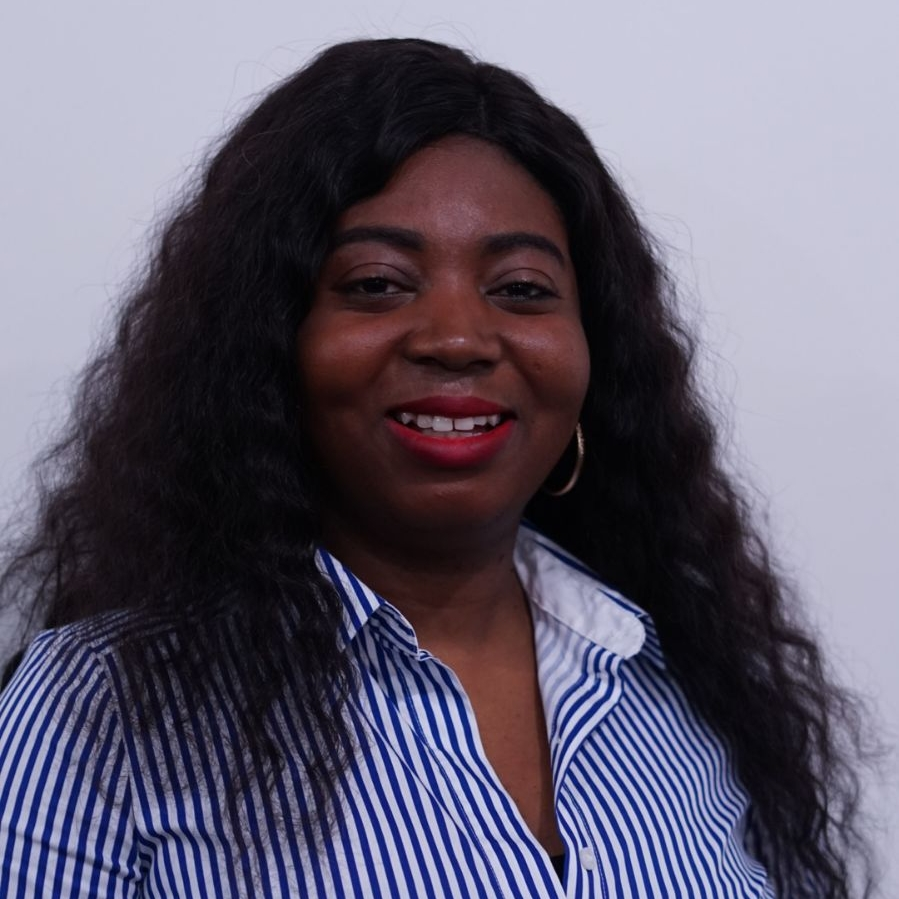 Oghenerukeme Asagba - Oghenerukeme Asagba was born and raised in Lagos, Nigeria. She obtained her Bachelor's degree from Cornell University and a Masters in Medical Physiology from Case Western Reserve University. Thus far, Ruke has conducted research on the feasibility of implementing the National Health Research Act of Zambia and worked on a clinical study aimed at improving the quality of life of breast cancer survivors through exercise. She currently serves as the International Director of Ligandcorp, a medical start-up company aimed at developing and promoting innovative medical devices that will introduce lasting health solutions in Africa and other developing nations. Her passion for education and healthcare is intense, which is why at the age of 21 she founded Catering to Africans In Need (CAIN), a non-profit organization aimed at improving the quality of education and healthcare received by the less privileged in impoverished African societies.