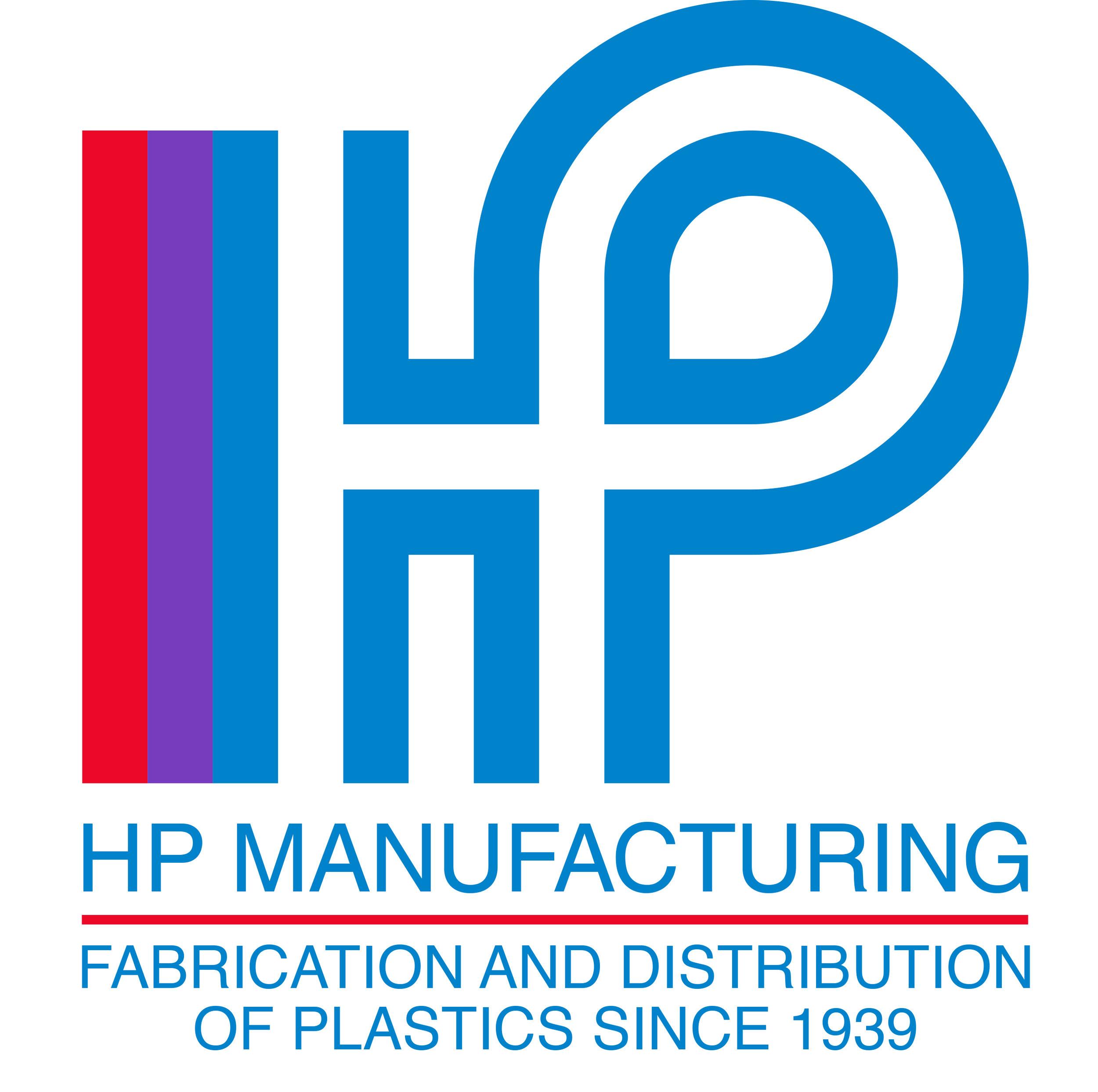 HP.MFG.Logo.jpg