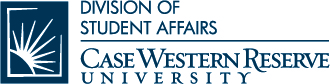 CWRU-DSA-SPOT-logo.jpg
