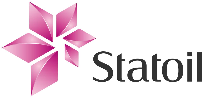 statoil_0.jpg