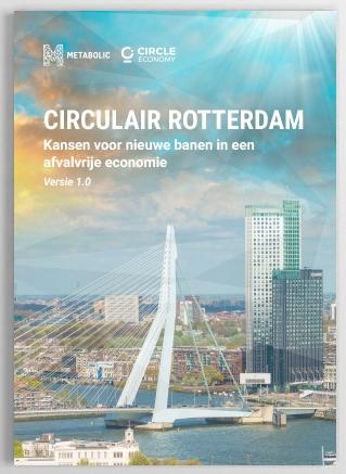report_cover_Rotterdam.jpg
