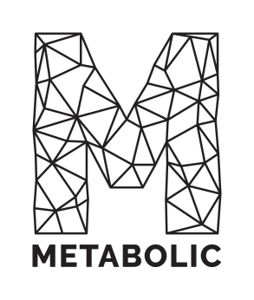 Metabolic_Logo.jpg