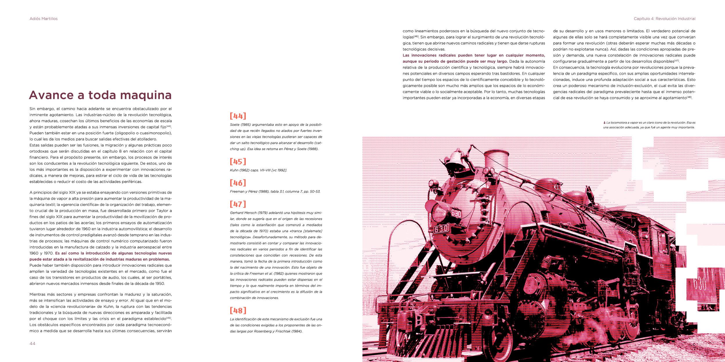 07 Humano Obsoleto T124.jpg