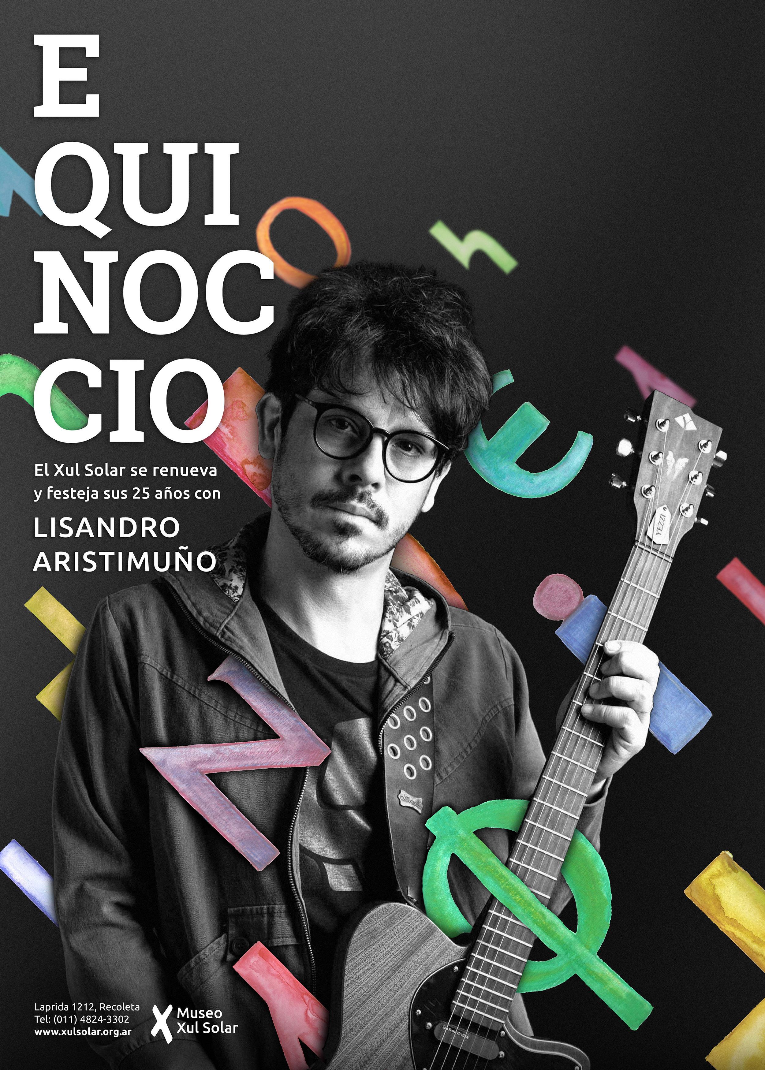 Afiche Equinoccio.jpg