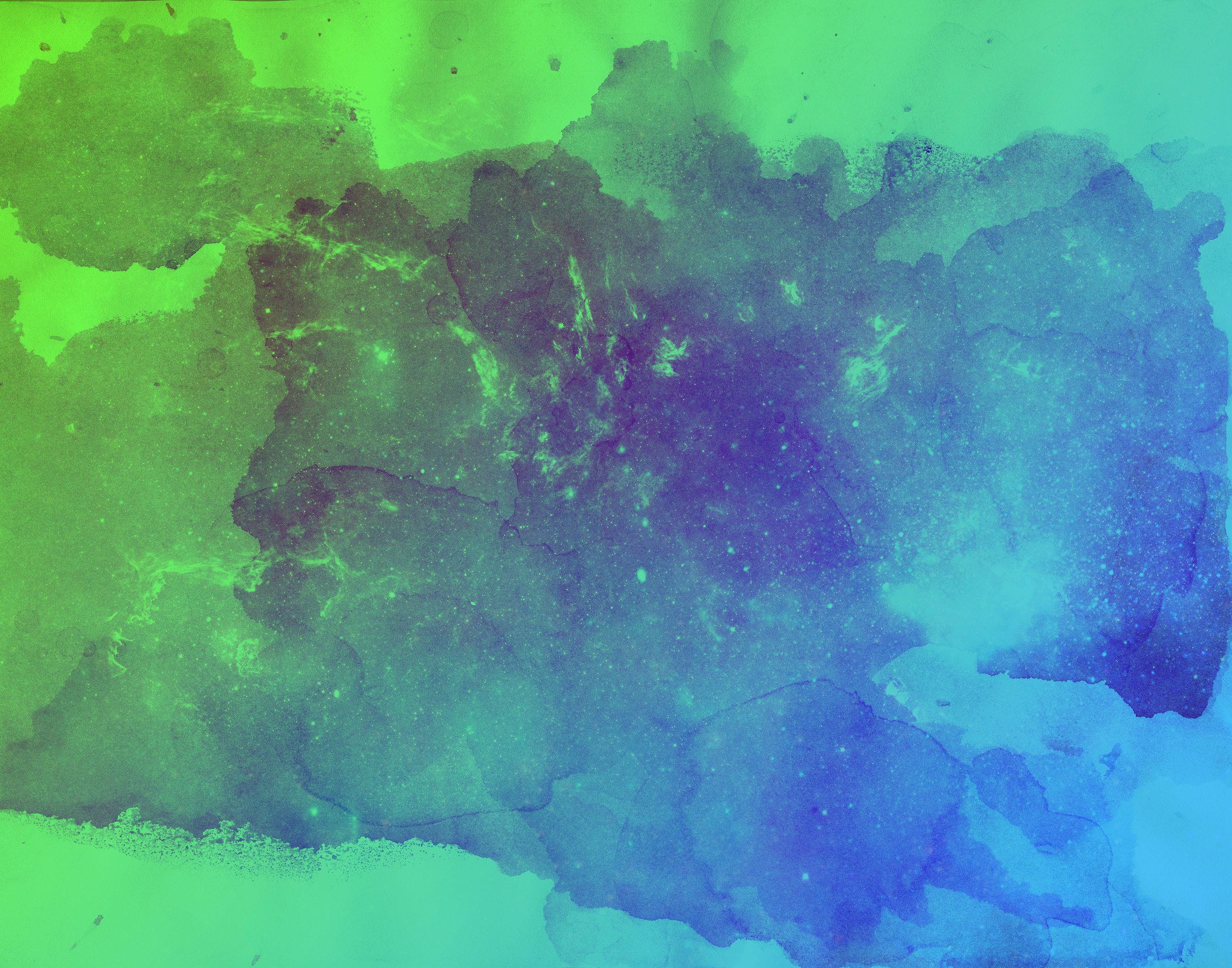 Watercolor-space.jpg
