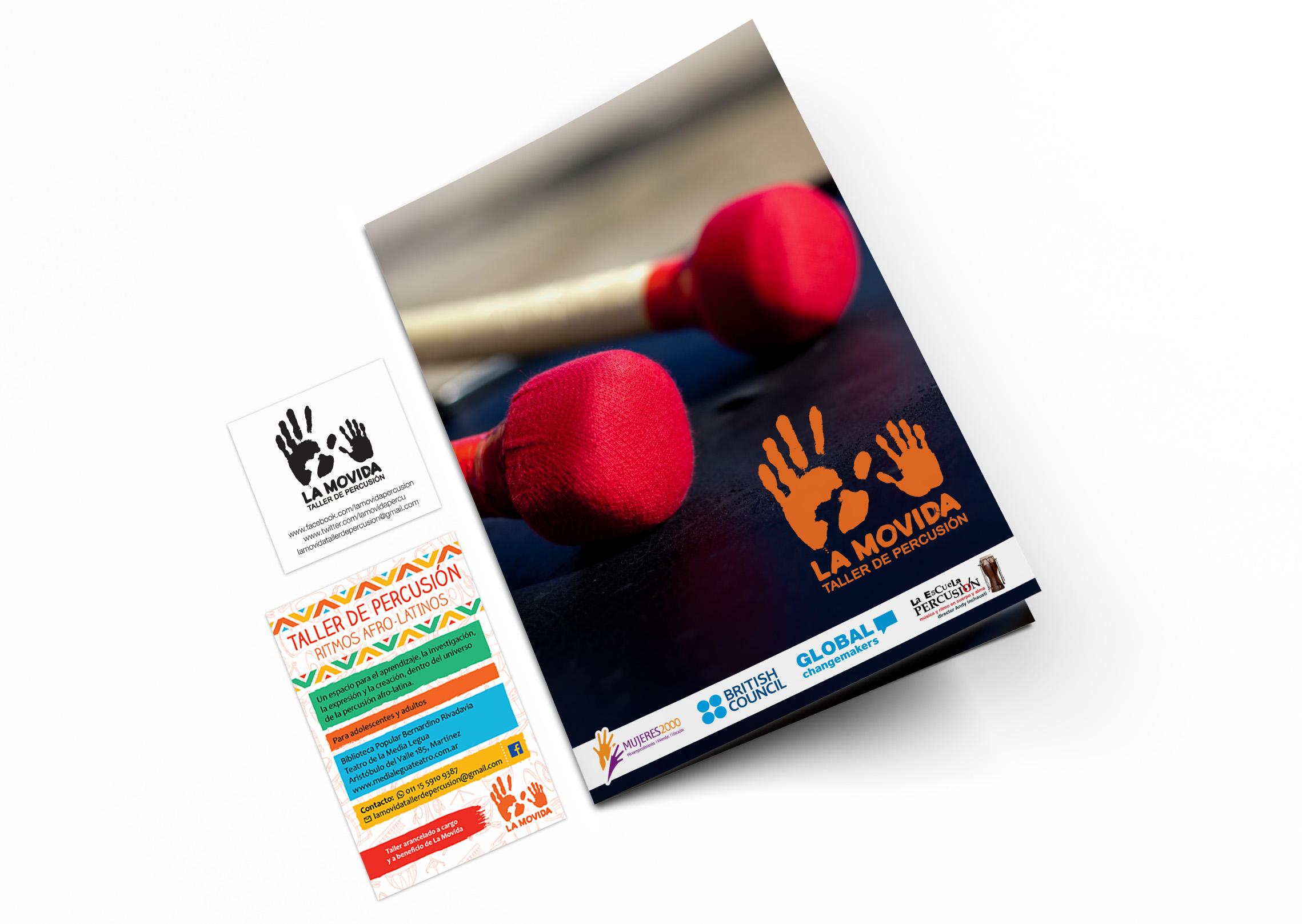 Bifold Brochure Mockup - La movida_web.jpg