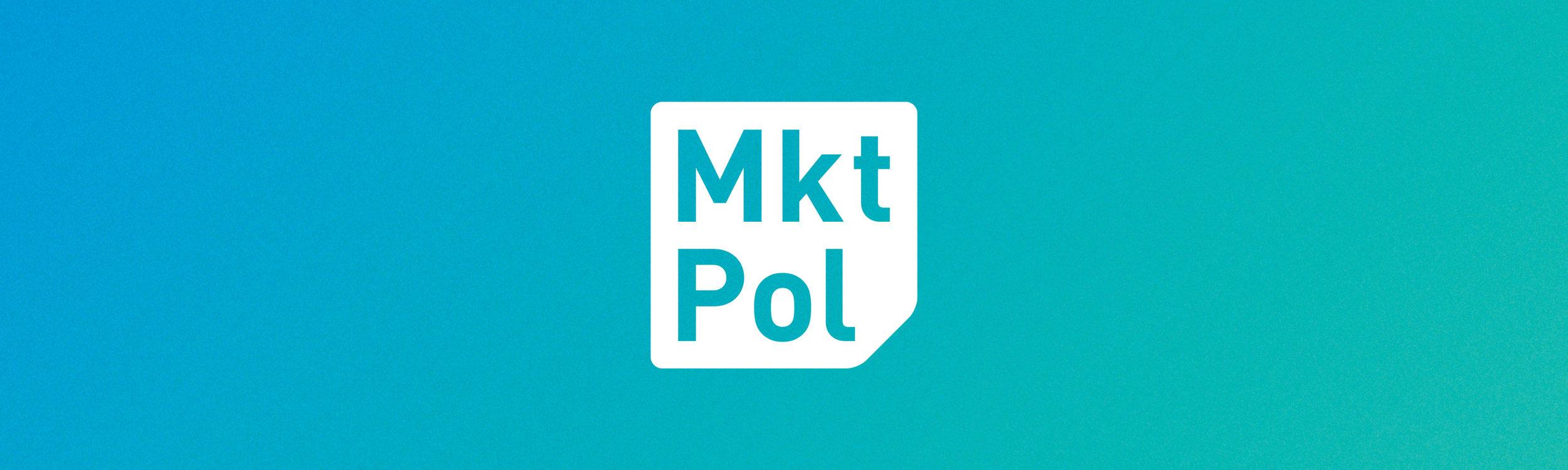 Mkt Pol-01.jpg