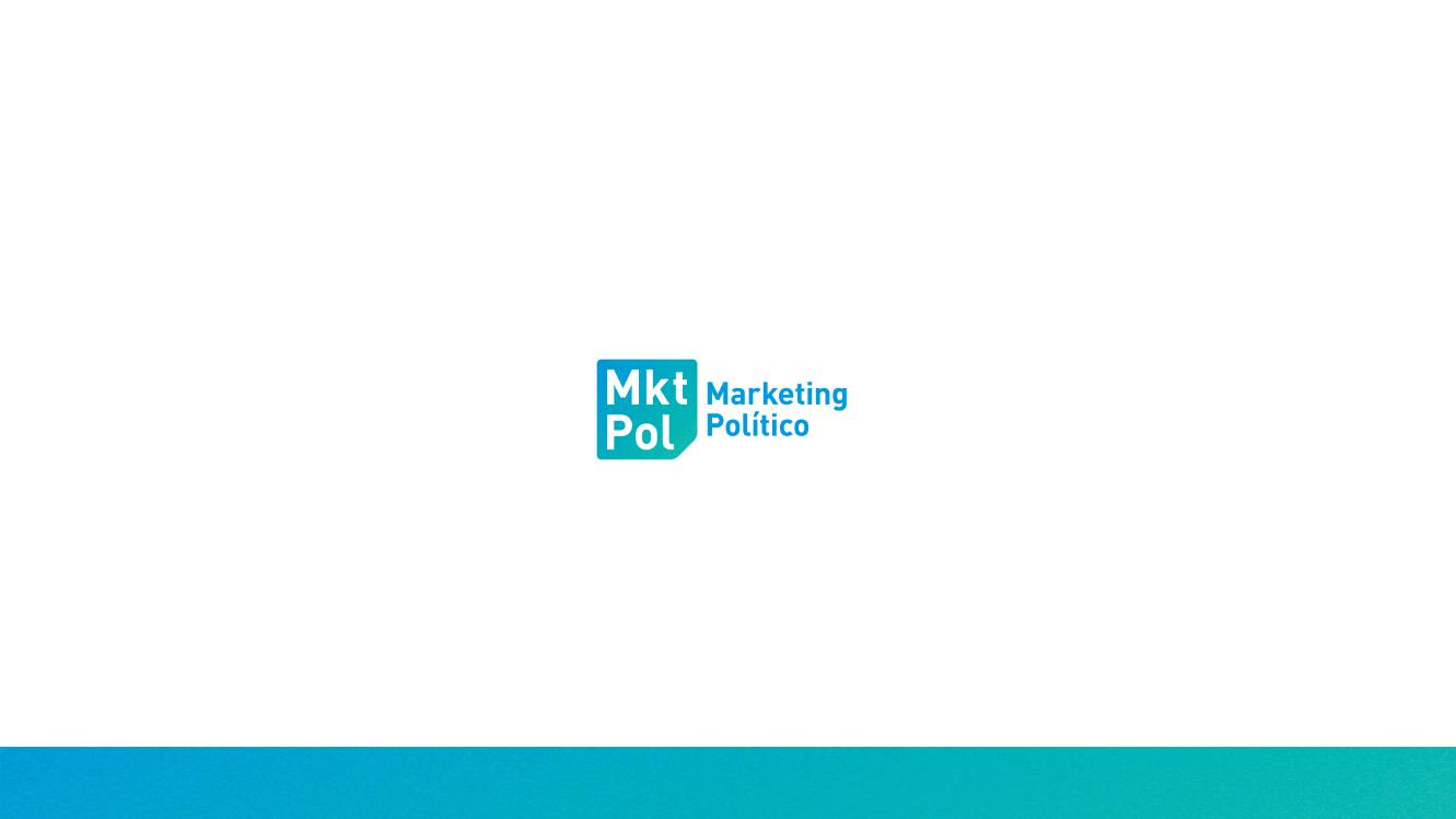 Mktpol slide.png