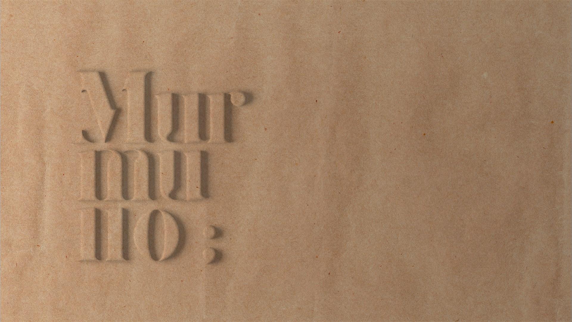 Intro murmullo.avi_snapshot_00.03.jpg