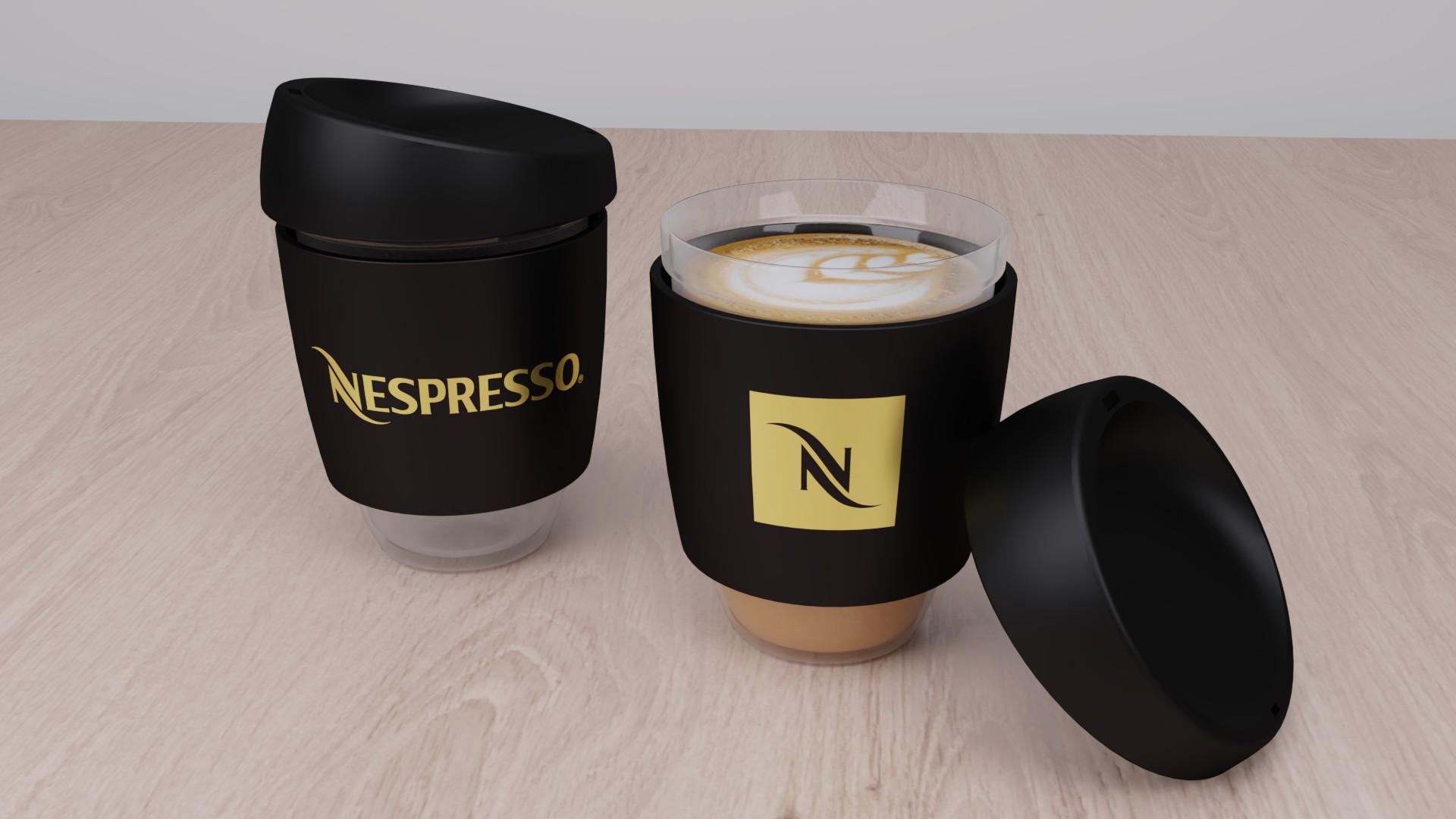 Nespresso_R01.jpg