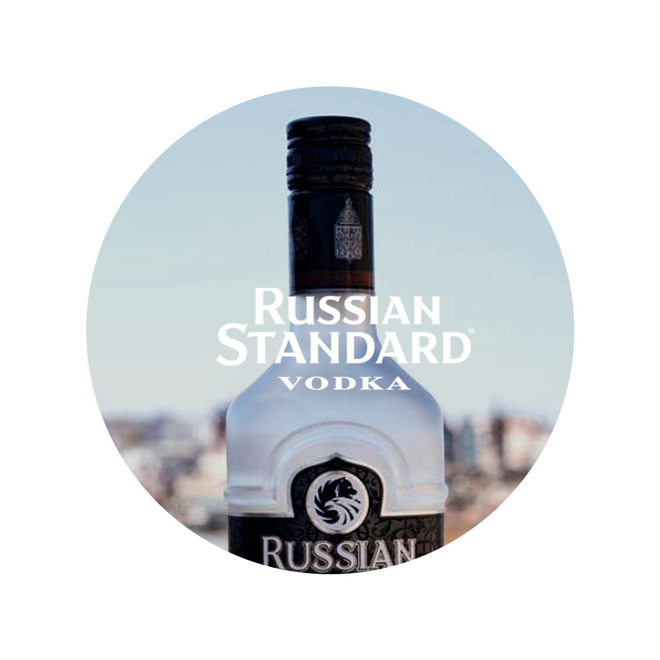 russianstandard.png