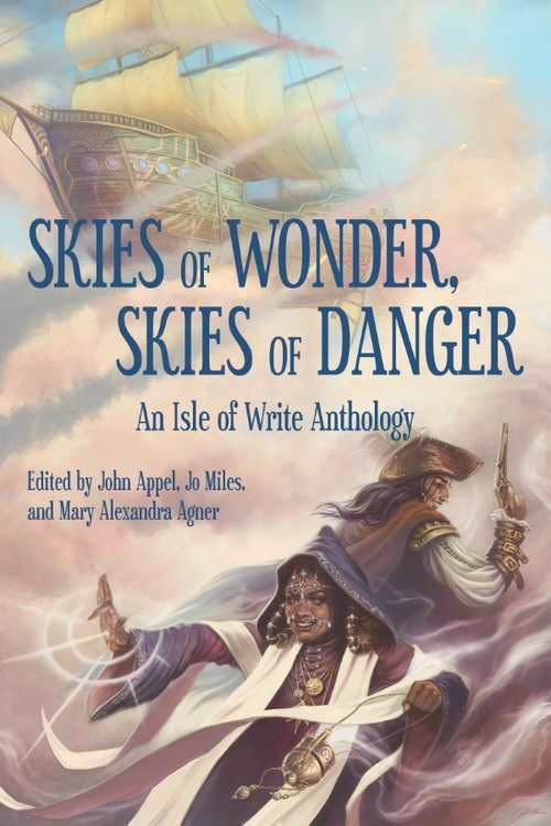 skiesofwonder-ebook-cover-web.jpg