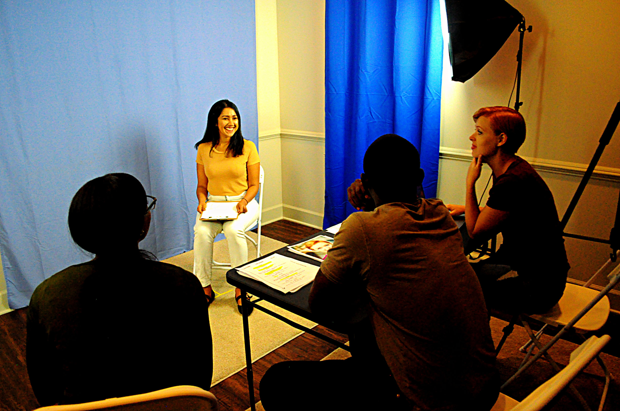 Casting Pic 4 (1).jpg