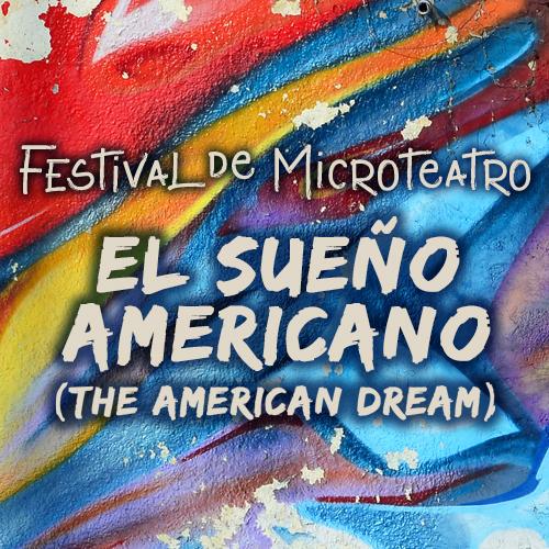 microteatro_event-thumbnail_2.jpg