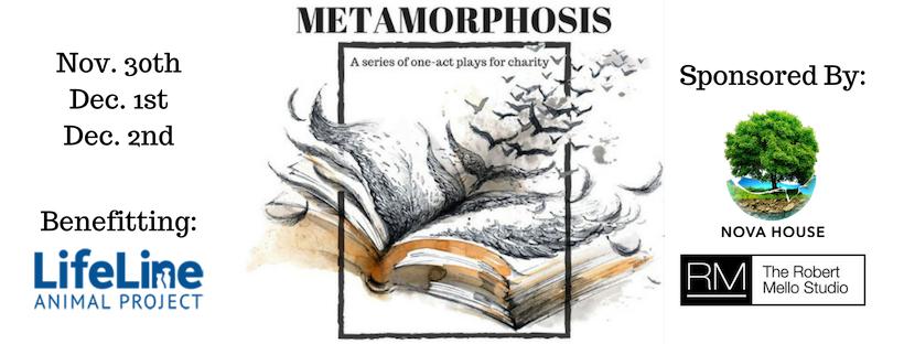 Metamorph.png