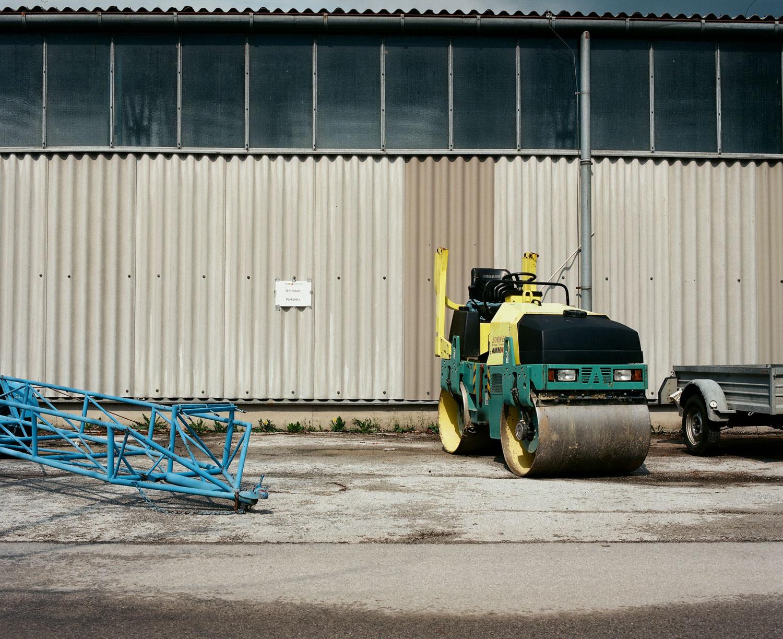 Austrian.Machinery.jpg