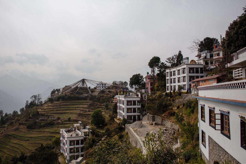 Houses-at-holy-sight-nepal.jpg